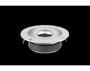 Głośnik wysokotonowy dynamiczny E125