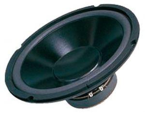 Głośnik 15 Cali / 38cm 8 Ohm Dibeisi DBS-G1501