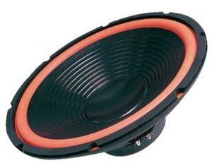 Głośnik 15 Cali / 38cm 4 Ohm Dibeisi DBS-G1502