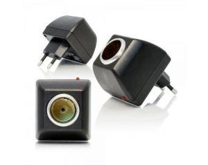 Adapter 12V/230V