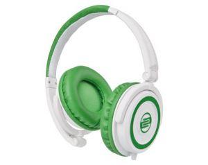 Słuchawki Reloop RHP-5 Ceramic Mint