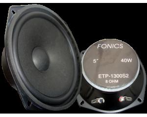 Głośnik Fonics 5 Cali ETP...