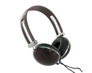 Słuchawki 4World Nauszne...