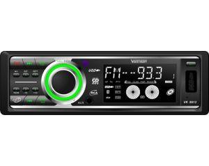 Radioodtwarzacz samochodowy Voice Kraft 8612 GREEN