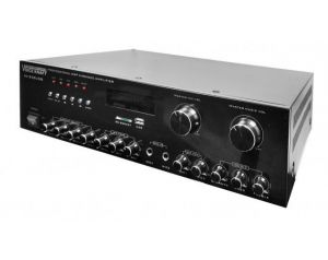 Wzmacniacz Voice Kraft AV-858 USB Karaoke