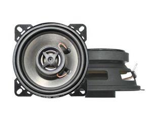 Głośniki Samochodowe  10cm Voice Kraft VK 1096