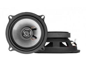 Głośniki Samochodowe  13cm Voice Kraft VK 1396