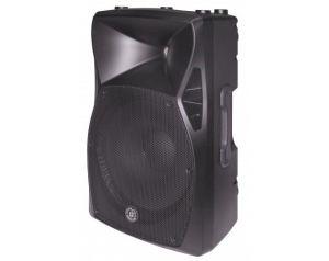Aktywna kolumna głośnikowa ToppPro X15A