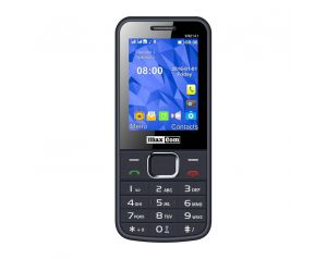 Telefon MAXCOM Classic MM141