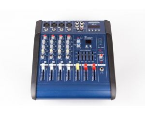 Powermixer Voice Kraft VK...