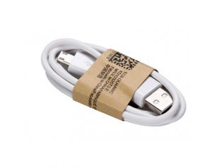 Kabel Micro USB Uniwersalny Kabel do Smartfona