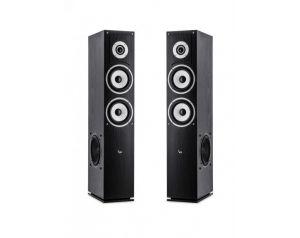 Zestaw Kolumn Voice Kraft VK 6900 2.0 CALVADOS
