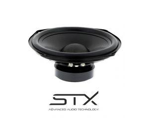 Głośnik STX 6,5 cala 4 ohm W.16.50.4.MC