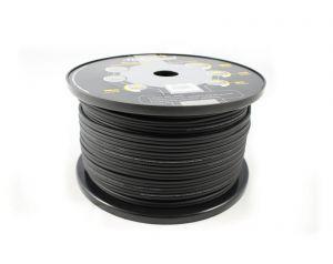 Przewód-kabel głośnikowy 2x14GA (ok. 2x2.0 mm2)