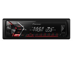Cyfrowy Radioodtwarzacz Samochodowy Pioneer MVH-S100UB