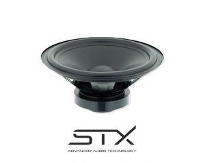 Głośnik STX 10 cali 8 ohm 200W W.25.200.8.MC