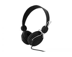 Słuchawki LTC 53 czarne
