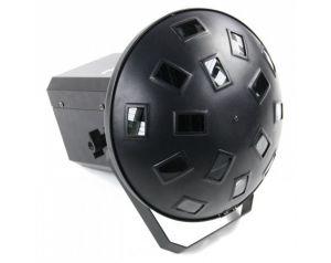 Efekt Świetlny LED Ayra TDC Agaricus