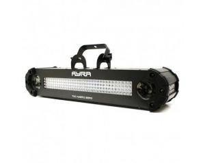 Efekt Świetlny LED Ayra TDC Hybrid Beam