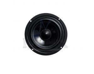 Głośnik 5 Cali / 13cm 4 Ohm...
