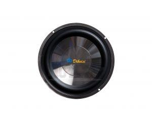 Dibeisi C8005-4