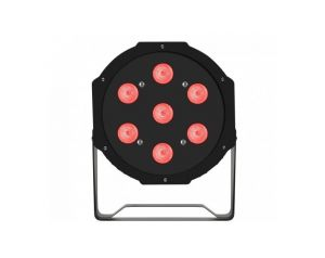 Fractal Lights PAR LED 7 x 9W