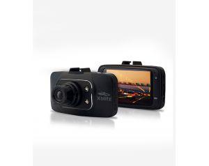 Kamera Samochodowa Xblitz Classic