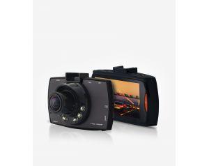 Kamera Samochodowa Xblitz Black Bird