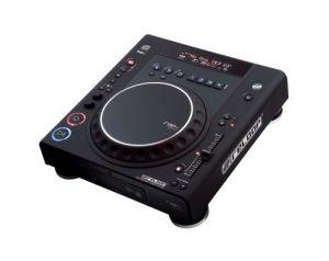 Odtwarzacz CD MP3 Reloop RMP-1 Scratch B MK2