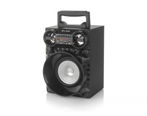 Głośnik bluetooth BT 810 USB MicroSD MP3 Radio FM