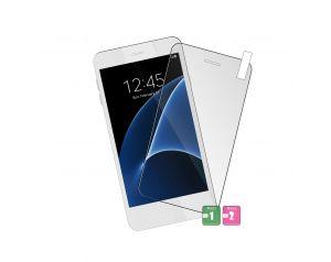 Szkło Hartowane do Samsunga...