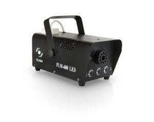 Wytwornica Dymu Flash FLM-600 LED Green