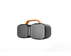 Przenośny głośnik Bluetooth z radiem Blaupunkt BT50BB