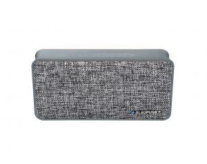 Przenośny głośnik Bluetooth z radiem FM Blaupunkt BT13GY