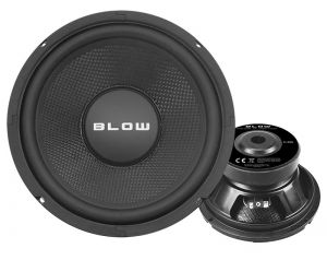 Głośnik BLOW A-200 8Ohm