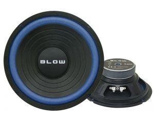 Głośnik BLOW B-200 8Ohm