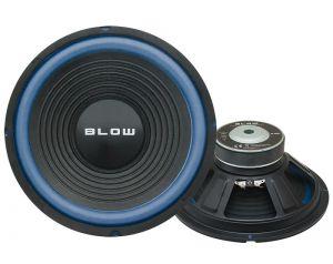 Głośnik BLOW B-250 8Ohm
