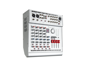 PowerMikser Azusa PMX-6S