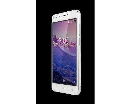 Smartfon Kruger&Matz Move 7 , 5 Cali Dual Sim + MicroSD