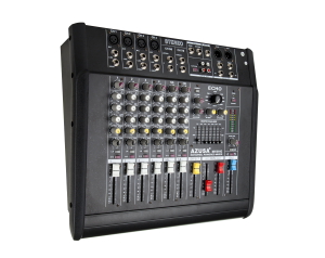 PowerMikser Azusa PMQ-2108