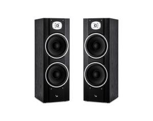 Kolumny Stereo Voice Kraft...