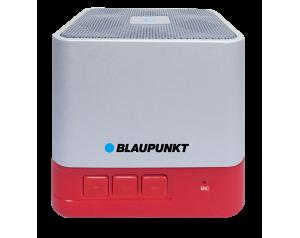 Głośnik Blaupunkt  BT02RD