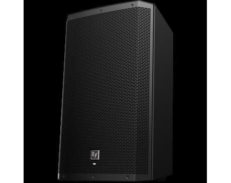 Kolumna Aktywna Electro Voice ZLX12P