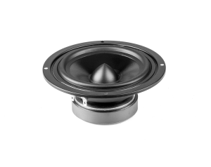 Głośnik 4 Cali / 10cm 8 Ohm Dibeisi DBS-G4001