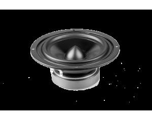 Głośnik 5 Cali / 13cm 8 Ohm Dibeisi DBS-G5001