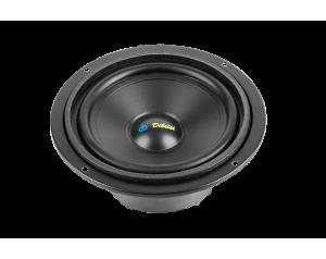 Głośnik 5 Cali / 13cm 8 Ohm Dibeisi DBS-G5002