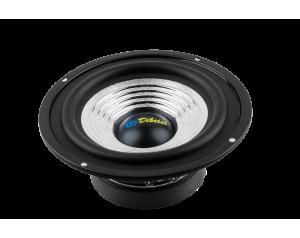 Głośnik DBS-C6515 6,5 Cala...