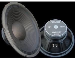 Głośnik Fonics 12 Cali HW...