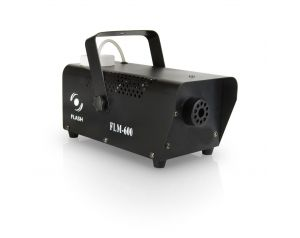 Wytwornica Dymu Flash FLM-600 400W