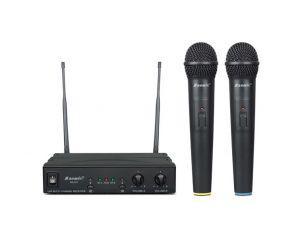 Zestaw Mikrofonów...